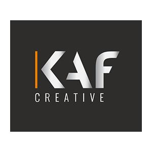Kaf Creative